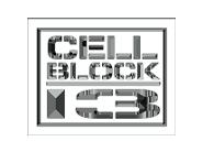 Cellblock13
